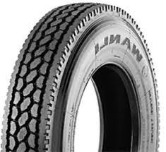 14 ply light truck tires 285 75r24 5 wanli sdr06 medium truck tire 14 ply ebay