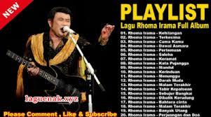 download mp3 gudang lagu samson download kumpulan lagu dangdut rhoma irama mp3 full album gudang