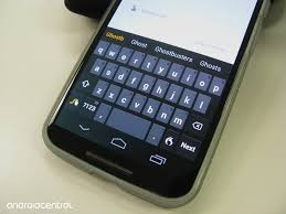 best android keyboard the best android keyboard apps microsoft world