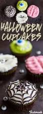Easy Halloween Cake Decorating Ideas 52 Best A Tastemade Halloween Images On Pinterest Halloween