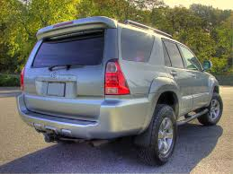 how much can a toyota tow v6 vs v8 towing capacity toyota 4runner forum largest 4runner