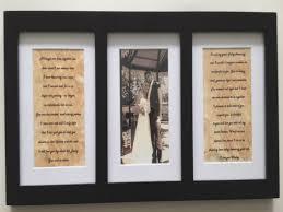 1st wedding anniversary ideas wedding anniversary gift ideas for husband australia
