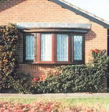 bay u0026 bow windows windowmate upvc home improvements