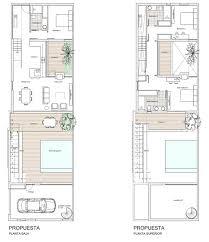 design proposal u2014 sun surveys