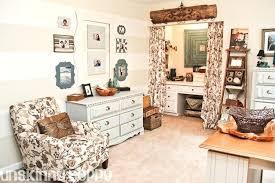 decorating like pottery barn pottery barn style decor pottery barn inspired home office decor