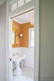 Bathroom Tips 10 Helpful Tips For Making The Most Of Your Small Bathroom Home