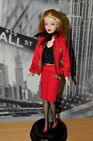 barbie ferrari 481 best dolls images on pinterest fashion dolls barbies dolls