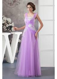 lilac dresses for weddings lilac wedding dress wedding corners