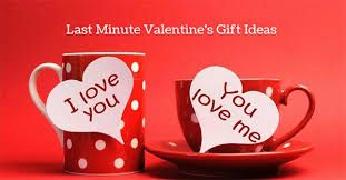 v day gifts gift guide last minute s day gifts