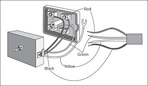 diagrams 1348596 leviton phone jack wiring diagram u2013 i recently