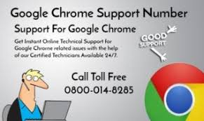 Gmail Help Desk Number Gmail Help Desk Number Uk 08082818685 Gmail Customer Phone Number