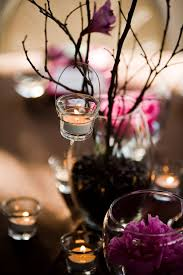 themed wedding centerpieces 40 best coffee themed wedding ideas images on weddings