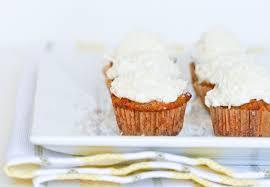 cupcake marvelous super low calorie dessert recipes low fat