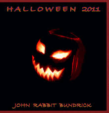 halloween music cd it u0027s halloween time 2011 new rab cd for horror dress up parties