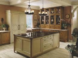 kitchen old style kitchen design with black kitchen cabinet and