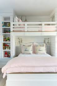 Good Looking Bunk Beds For Girls Rooms - Nice bunk beds