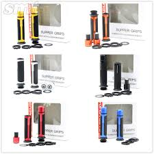 cbr sports bike price compare prices on cbr hand grips online shopping buy low price