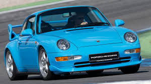 porsche bisimoto porsche 911 reviews specs u0026 prices page 50 top speed
