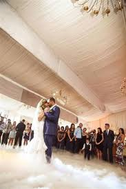 nj wedding venues by price park avenue club weddings get prices for jersey wedding