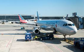 United Bag Check Fee Everything You Need To Know About American Airlines Baggage Fees