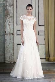 vintage wedding dresses ottawa best vintage style wedding dresses ottawa wedding dress vintage