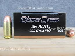 best ammo deals for black friday black friday specials and new ammo options sgammo com