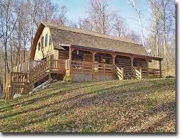 Barn Style Houses Best 25 Barn House Plans Ideas On Pinterest Pole Barn House