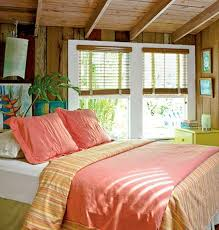 Tropical Themed Room - beach themed bedrooms beach themed bedrooms for tropical
