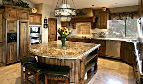 custom kitchen island ideas astonishing custom design kitchen islands island ideas for small