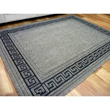 Washable Kitchen Throw Rugs by Luxury Machine Washable Kitchen Rugs Khetkrong