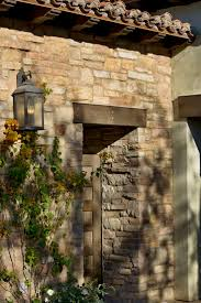 Southwest Style Homes 45 Best Tuscan Exterior Images On Pinterest Haciendas