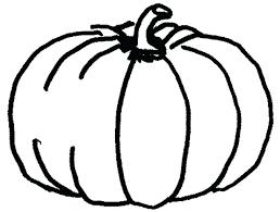 free printable pumpkins pumpkin coloring sheets printable patch