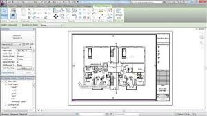Home Design Software System Requirements Designing A House In Revit Architecture