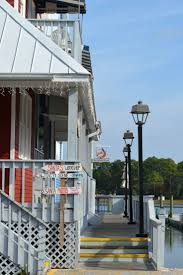 96 best lowcountry landmarks images on pinterest south carolina
