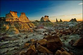 South Carolina landscapes images Scapes south carolina photographer patrick o 39 brien landscape jpg