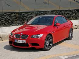 luxury bmw m3 automotive database bmw m3 e90 e92 e93