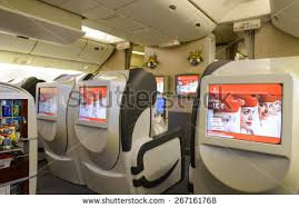 Boeing 777 Interior Boeing 777 Stock Images Royalty Free Images U0026 Vectors Shutterstock