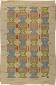 Am Home Textiles Rugs Scandinavian Rugs From New York Gallery U2013 Doris Leslie Blau