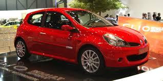 renault clio 2007 interior autobeat tuning blog car audio engine tuning renault clio