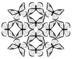 13 mandala images mandalas coloring