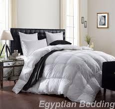 Bed Sets At Target Bedroom Magnificent Target Comforter Sets King Marshalls