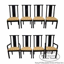 asian style dining room furniture asian dining room chairs dact us