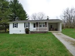 homes for sale in crossville tn 38555 678 jamestown hwy crossville tn 38555 realtor