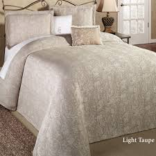 bedroom oustanding master bedroom wall decor ideas beautiful full size of bedroom oustanding master bedroom wall decor ideas beautiful light taupe matelasse bed