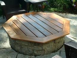 fire pit grill table combo table fire pits fire pit grill table combo staround me