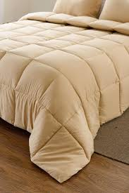 3pc reversible solid emboss striped comforter set oversized and