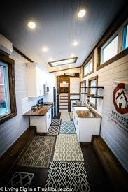Living Big In A Tiny House by 204 Best My Tiny House Tours Images On Pinterest House Tours