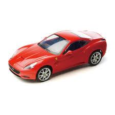 Ferrari California 2015 - ferrari california silverlit