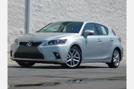 lexus of fort worth used lexus ct 200h for sale in fort worth tx edmunds
