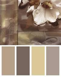 zen color collection zen room colors photos free home designs photos